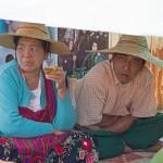 MYANMARINLE2 38