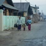 MYANMARINLE2 4