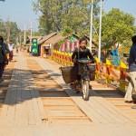 MYANMARINLE2 40