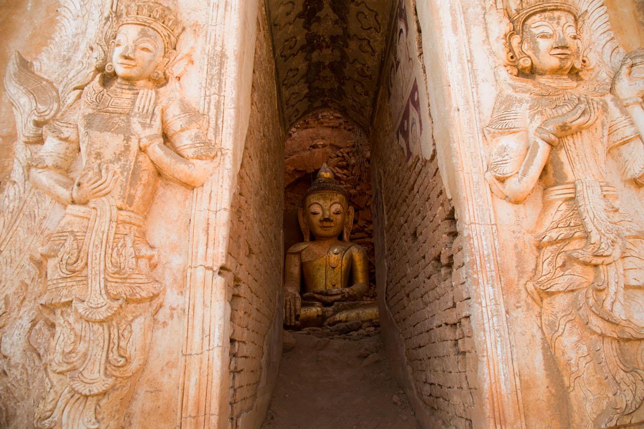 MYANMARINLE2 41