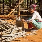 MYANMARINLE2 43