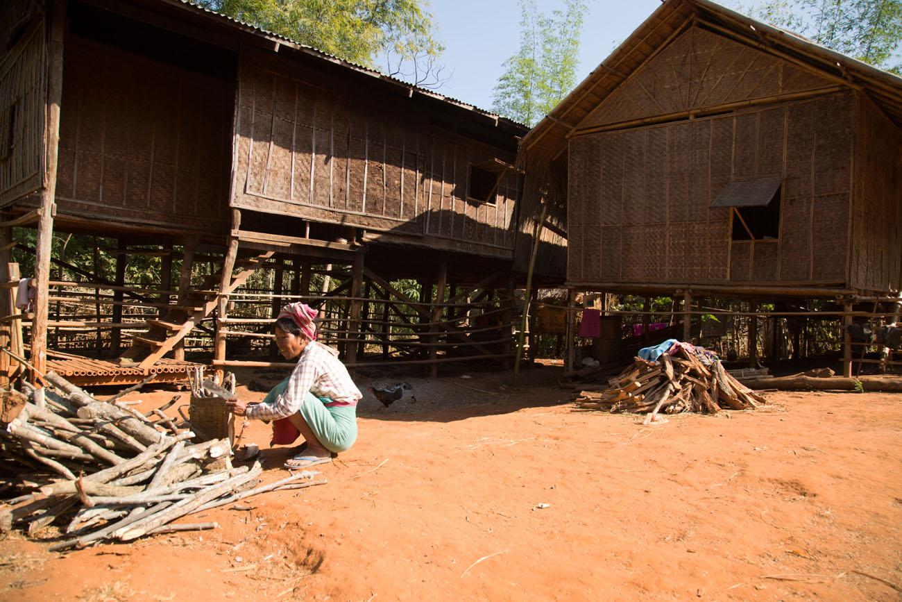 MYANMARINLE2 44