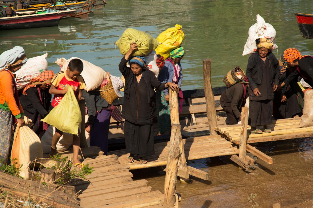 MYANMARINLE2 53
