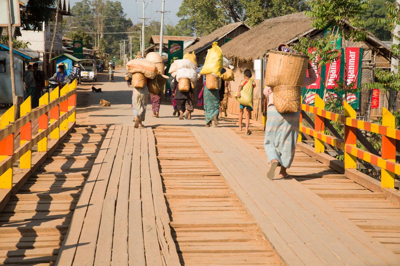 MYANMARINLE2 54