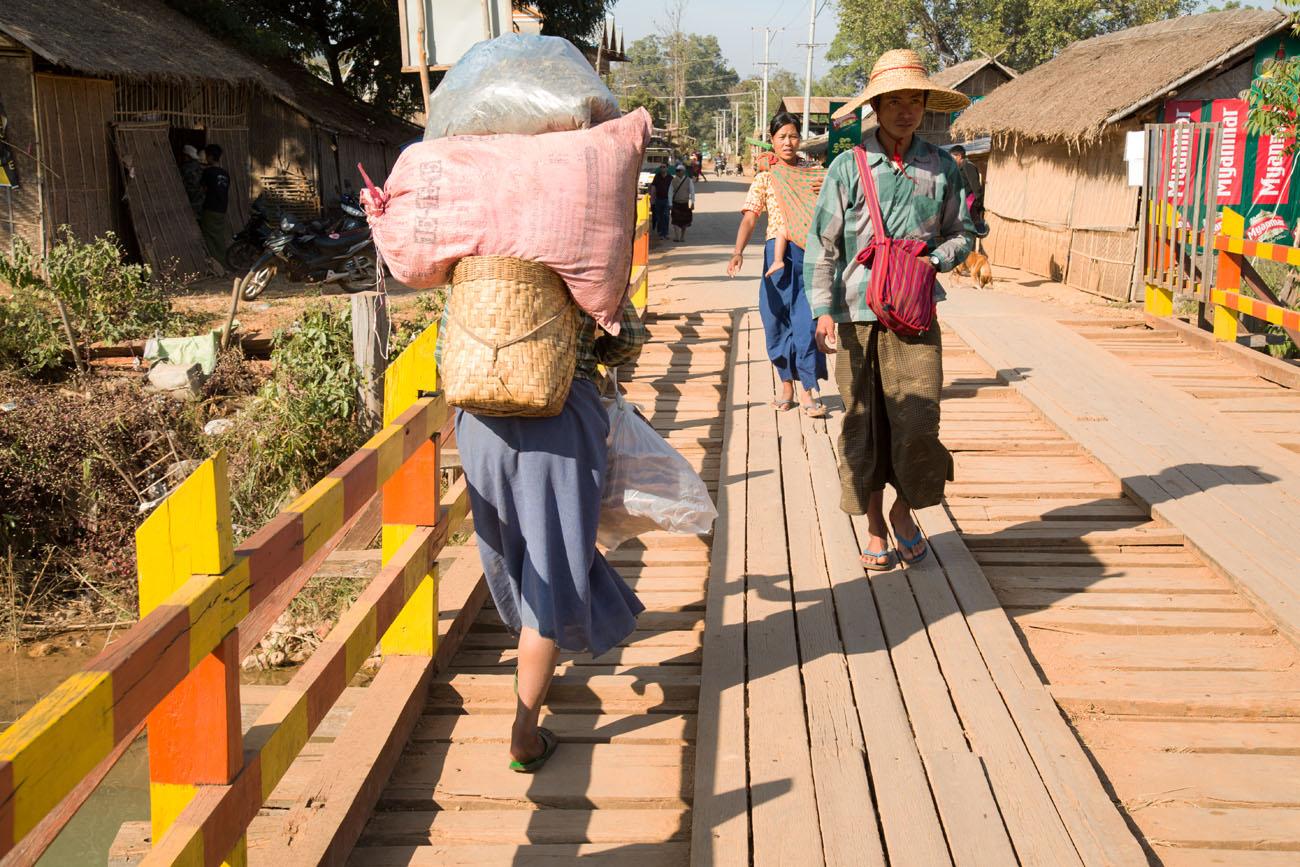 MYANMARINLE2 57