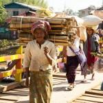 MYANMARINLE2 58