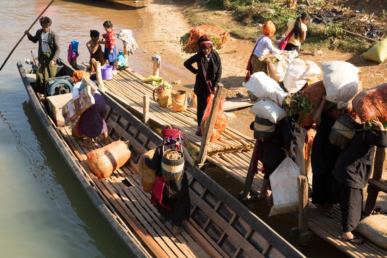 MYANMARINLE2 61