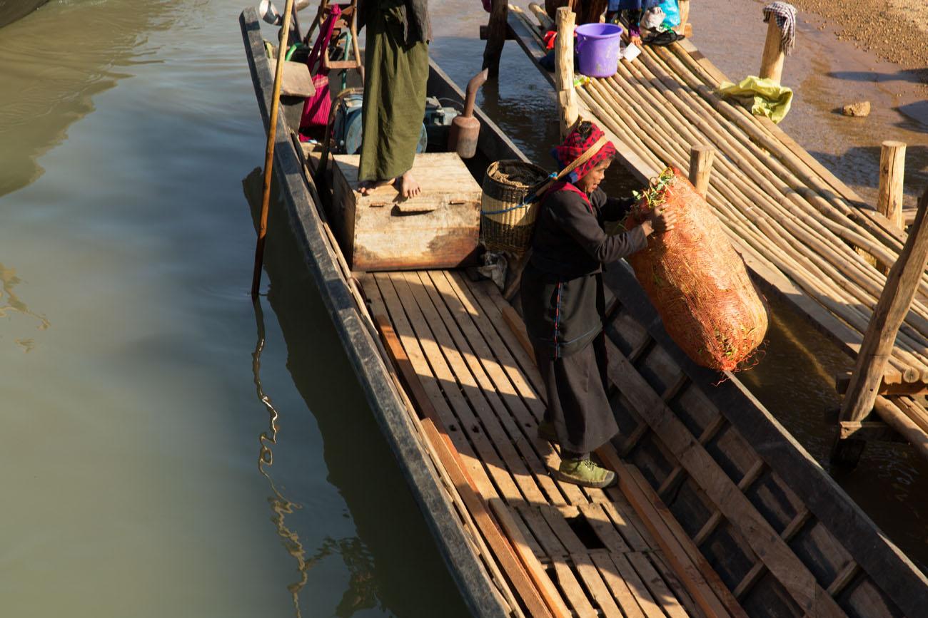 MYANMARINLE2 62