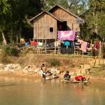 MYANMARINLE2 65