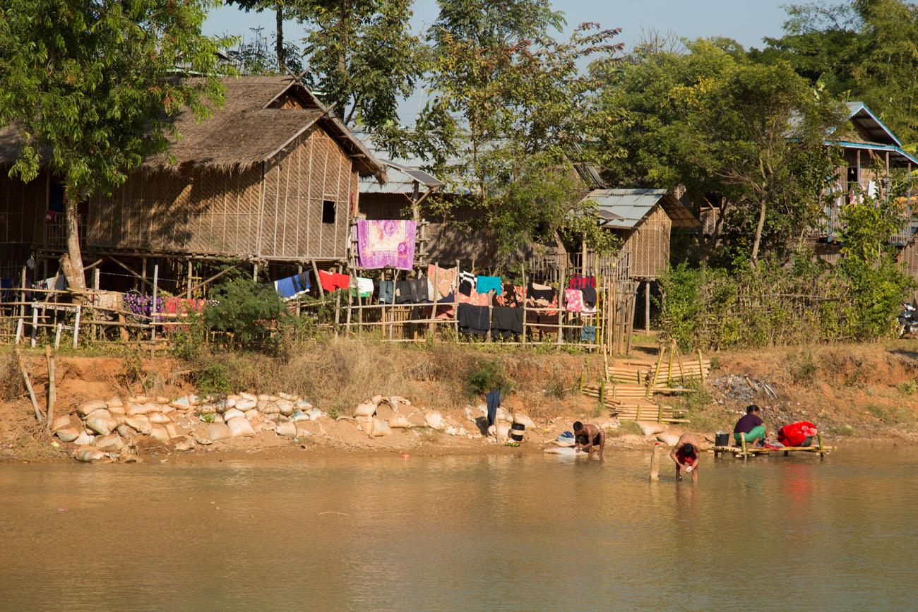 MYANMARINLE2 67