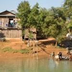 MYANMARINLE2 70
