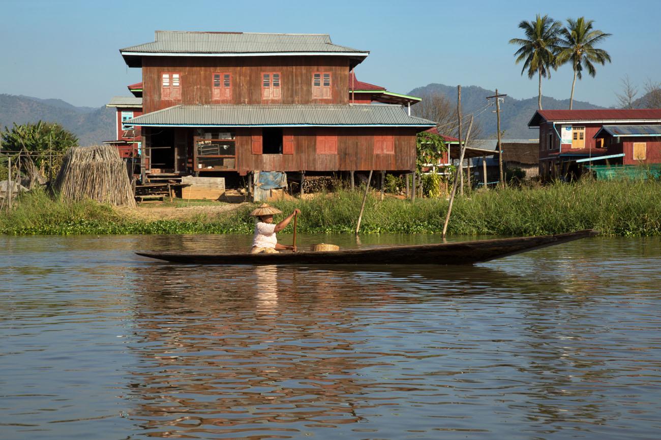 MYANMARINLE2 72