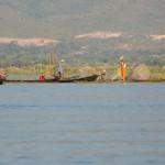 MYANMARINLE2 85