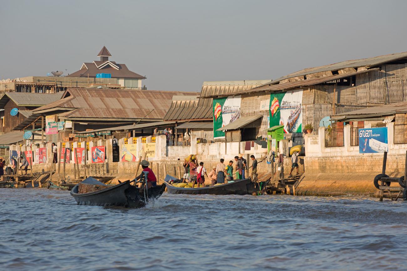 MYANMARINLE2 88