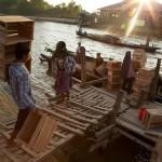 MYANMARINLE2 95