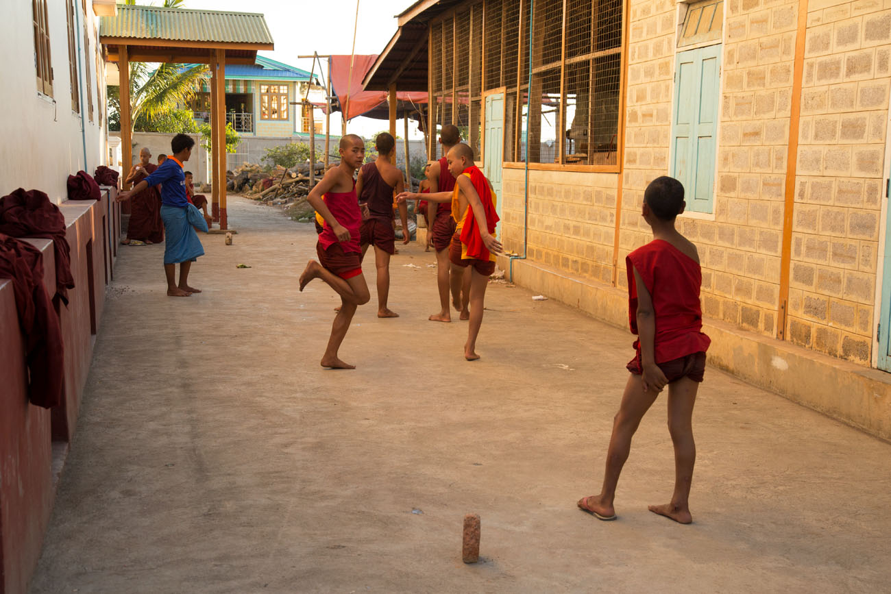 MYANMARINLE3 104