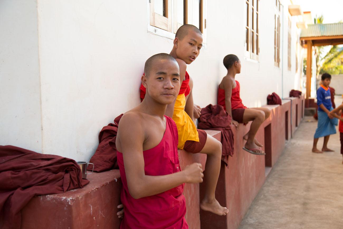 MYANMARINLE3 106