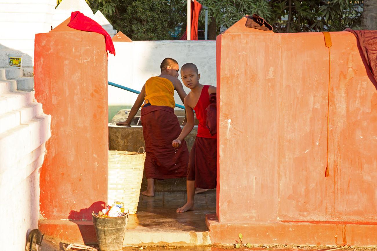MYANMARINLE3 107