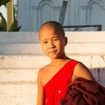 MYANMARINLE3 109