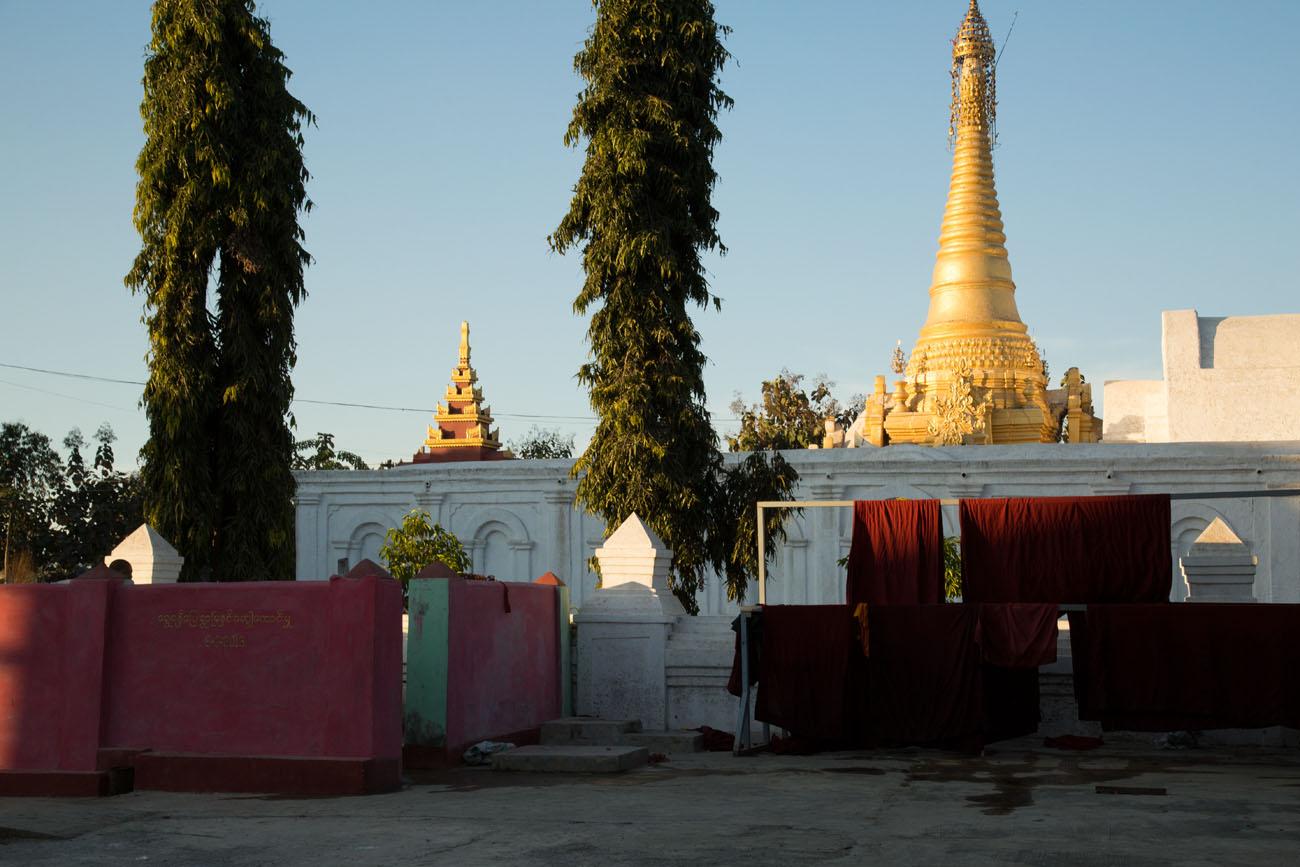 MYANMARINLE3 110