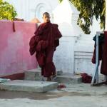 MYANMARINLE3 112
