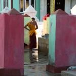 MYANMARINLE3 113