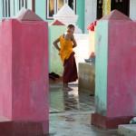 MYANMARINLE3 114