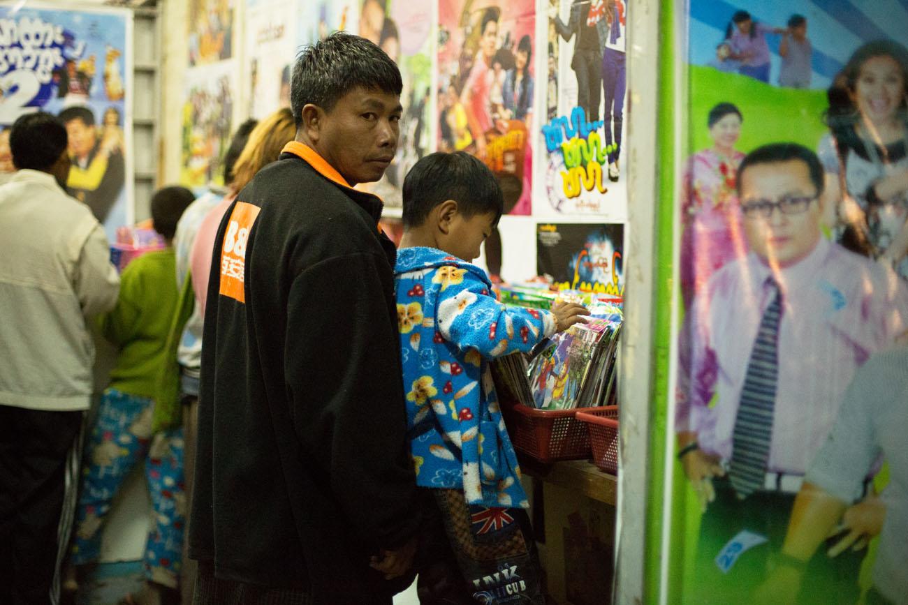 MYANMARINLE3 116