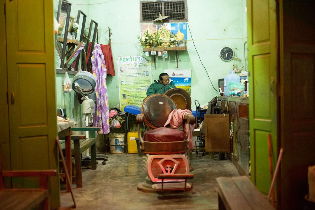 MYANMARINLE3 117