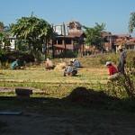 MYANMARINLE3 14