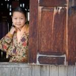 MYANMARINLE3 19