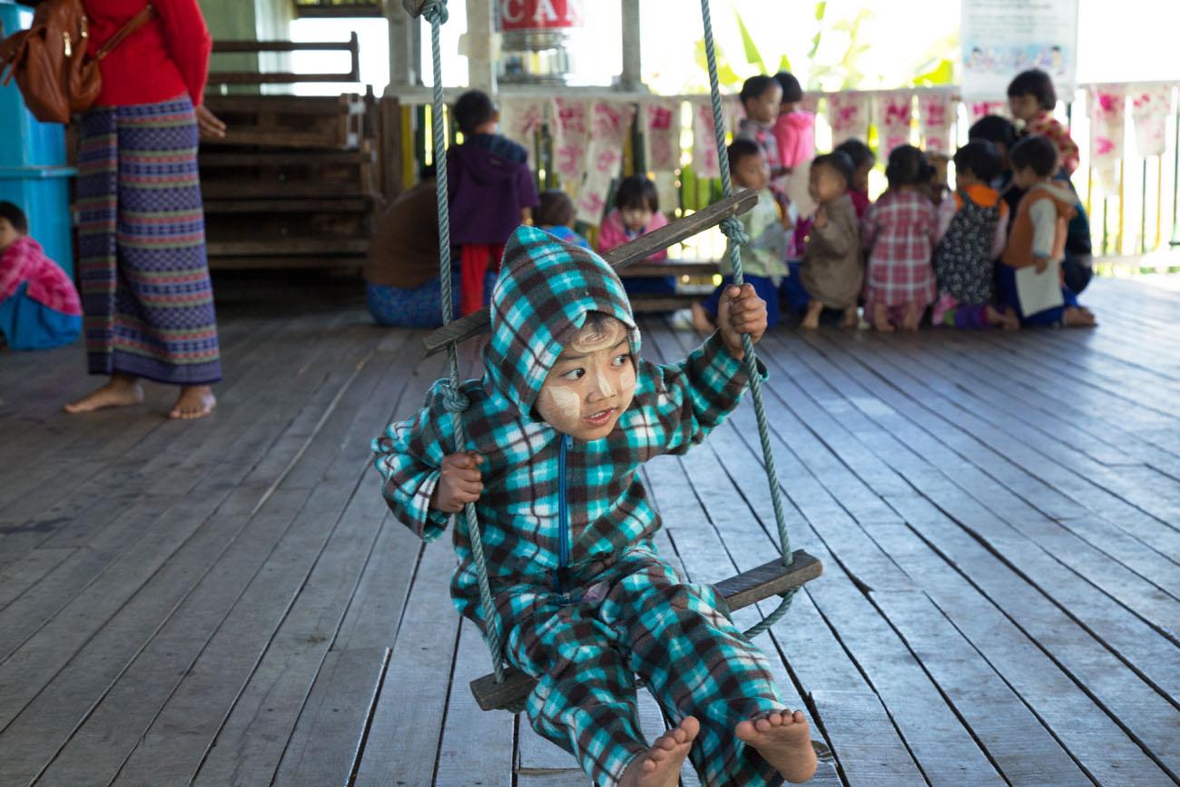 MYANMARINLE3 25