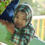 MYANMARINLE3 29