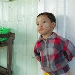 MYANMARINLE3 33