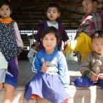 MYANMARINLE3 44