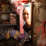 MYANMARINLE3 48