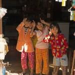 MYANMARINLE3 49