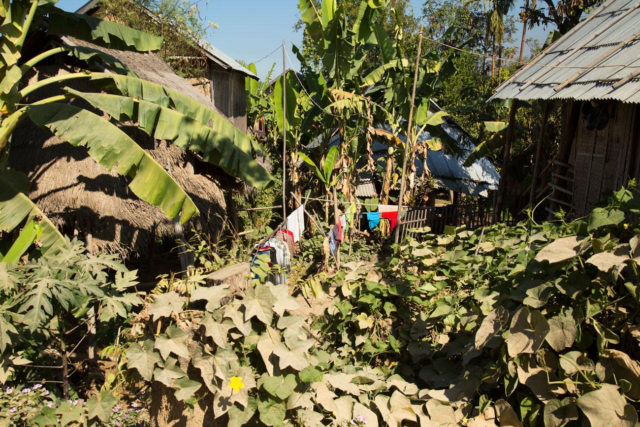 MYANMARINLE3 53