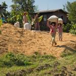 MYANMARINLE3 57