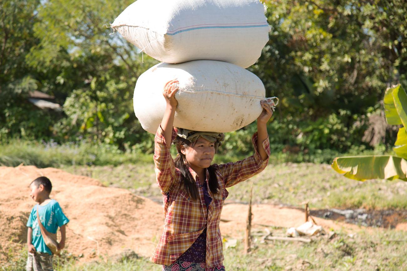 MYANMARINLE3 59