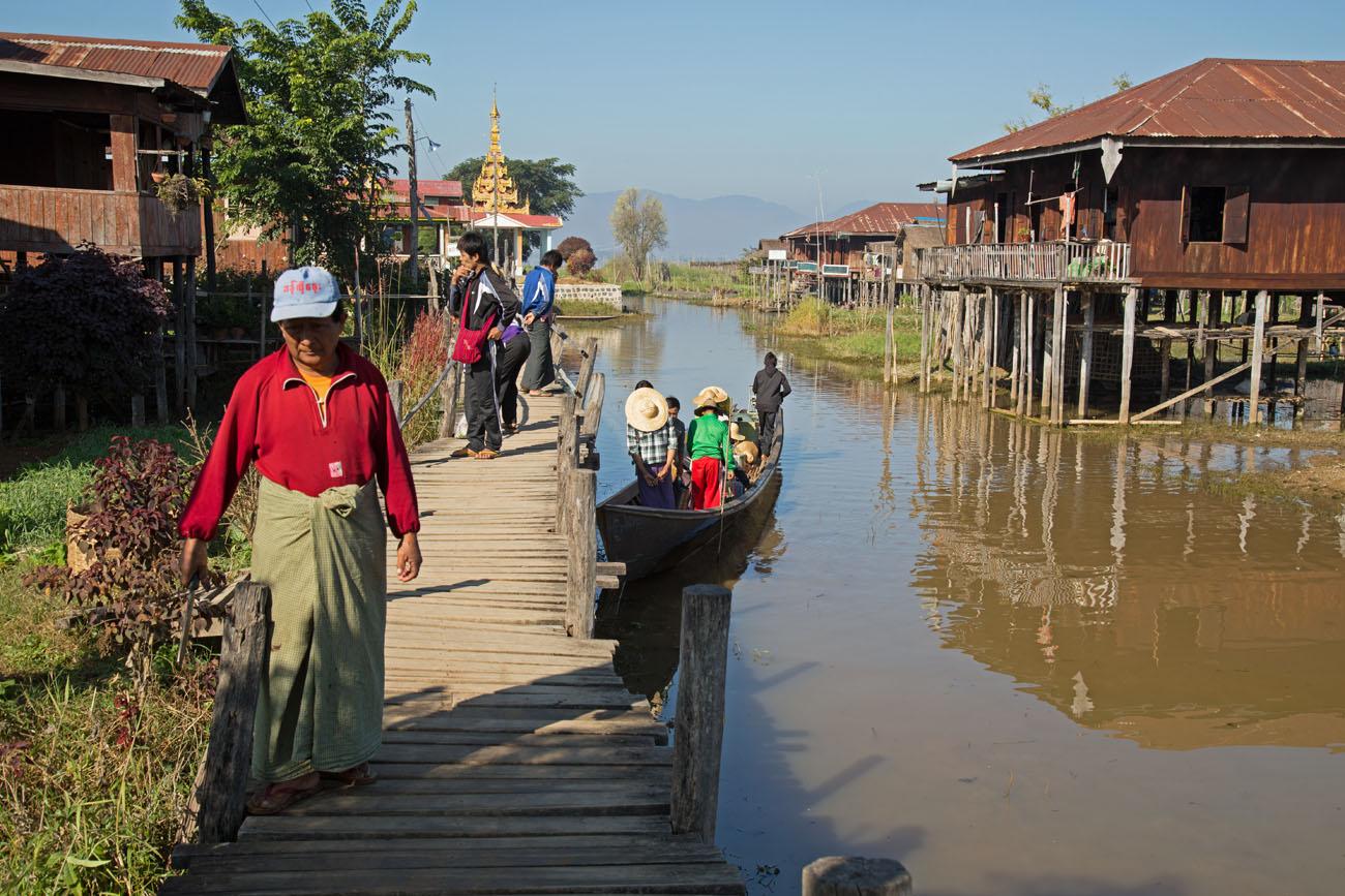 MYANMARINLE3 6
