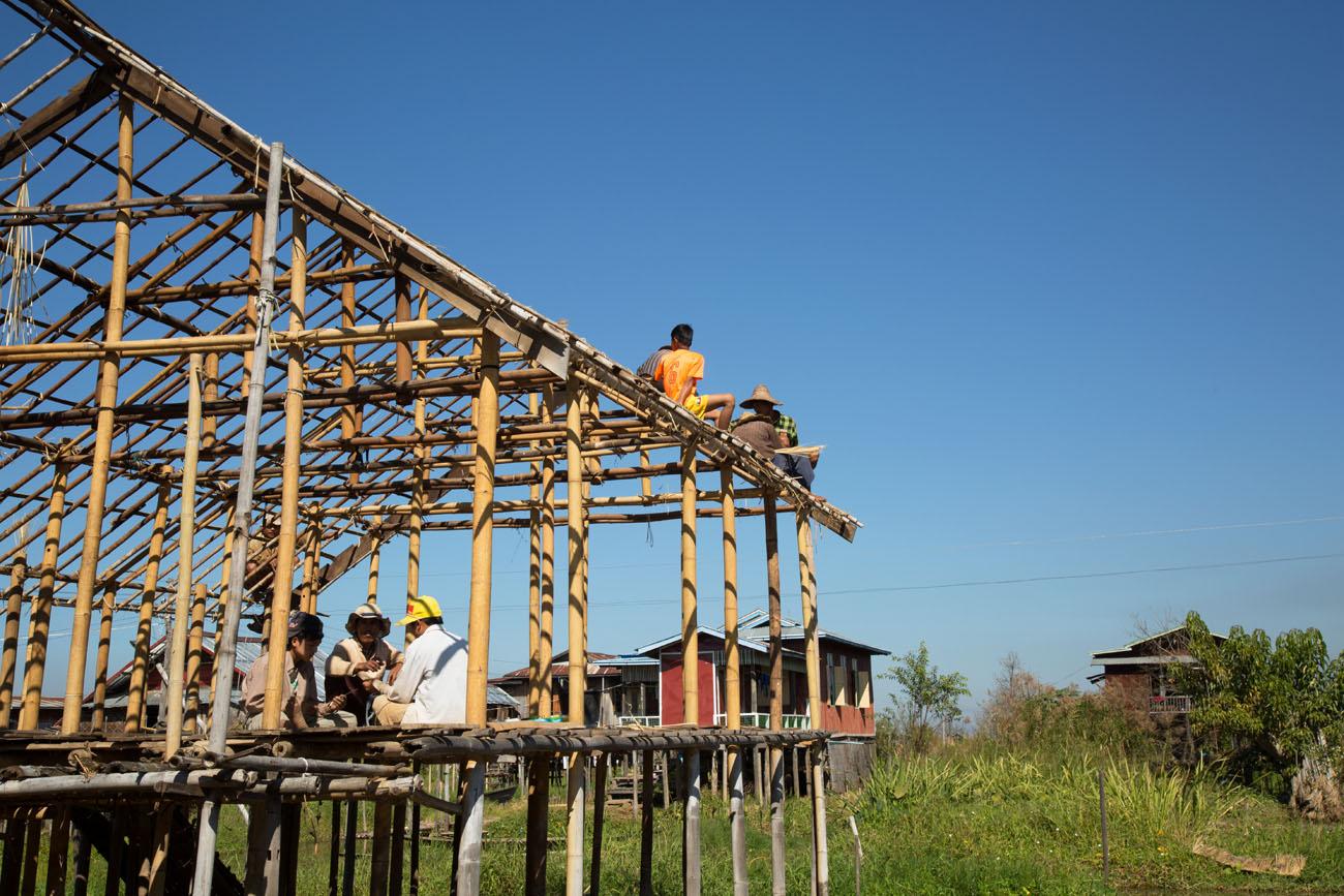 MYANMARINLE3 66