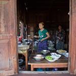 MYANMARINLE3 77