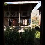 MYANMARINLE3 79