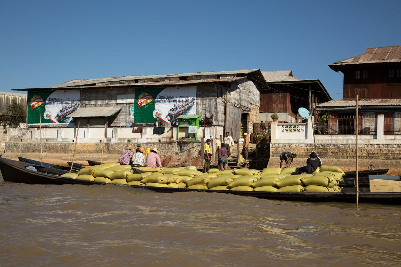 MYANMARINLE3 81
