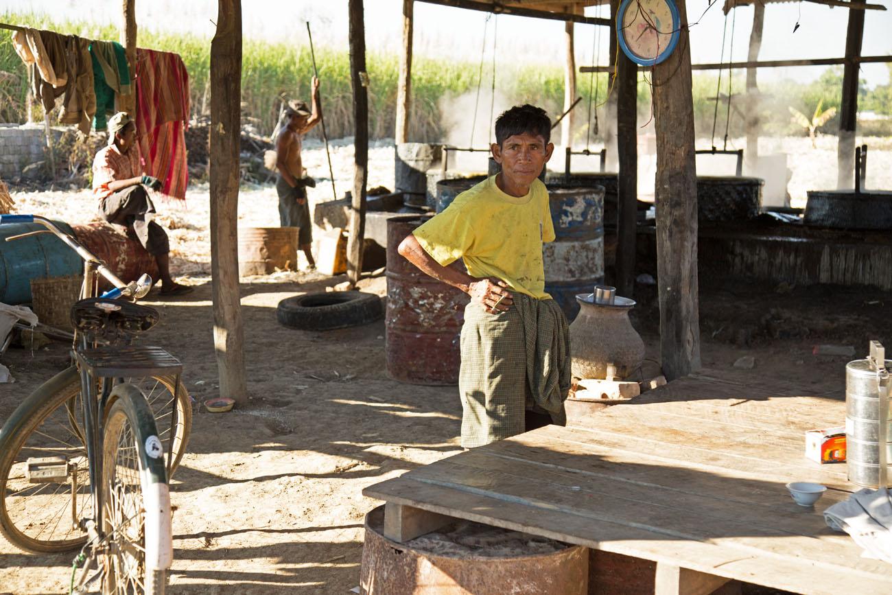 MYANMARINLE3 95