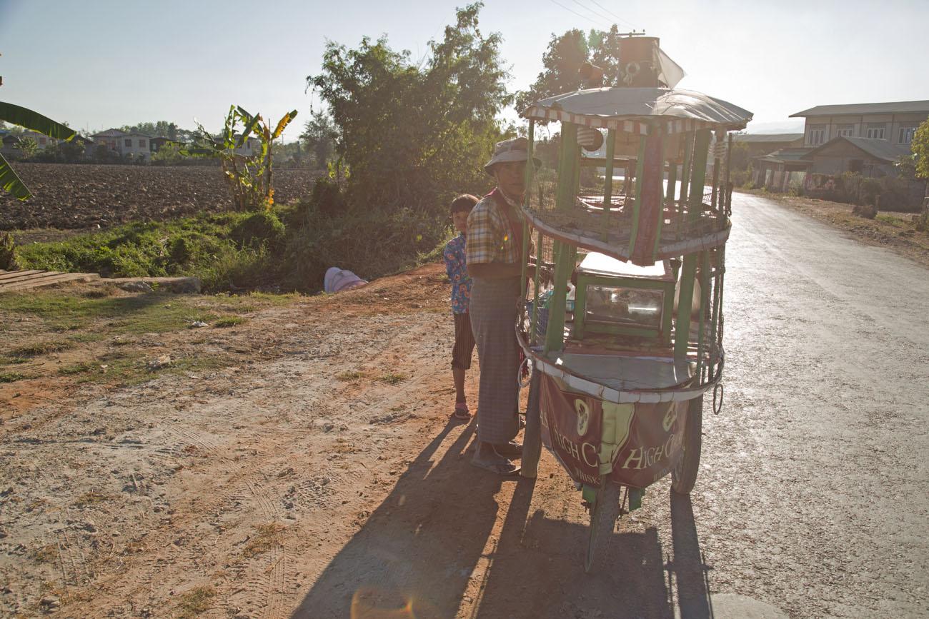 MYANMARINLE3 97