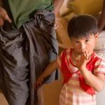 MYANMARINLE4 23