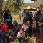 MYANMARINLE4 24
