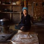 MYANMARINLE4 33